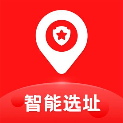 房探长app