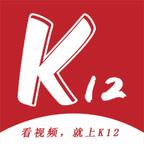 K12短视频