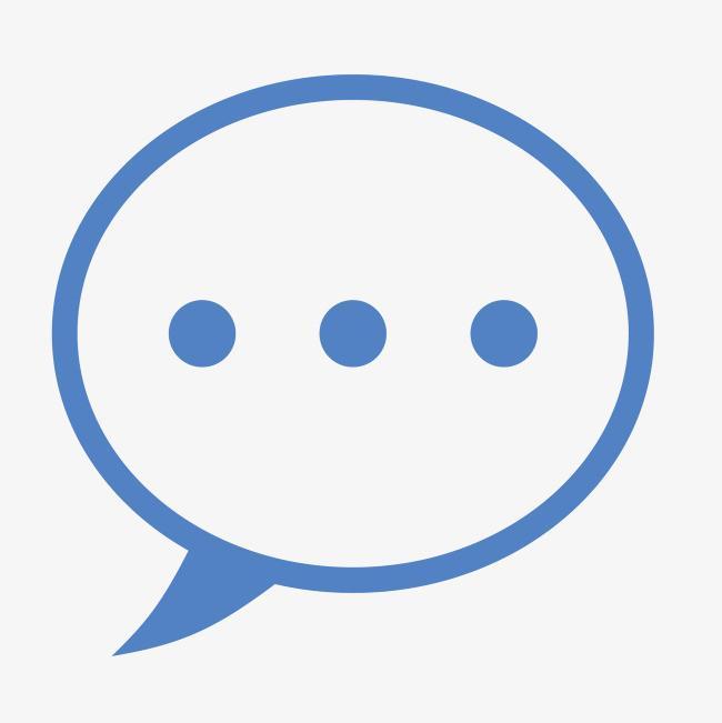 靠谱的在线聊天软件推荐