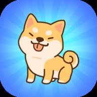 小狗合并app