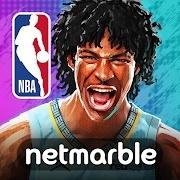 NBA球星安卓版