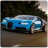 凯龙汽车模拟器游戏安卓版