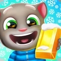 汤姆猫跑酷国际版
