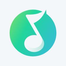 小米音乐4.0apk