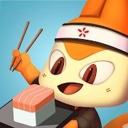 寿司公司游戏