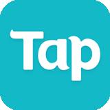 TapTap官网版