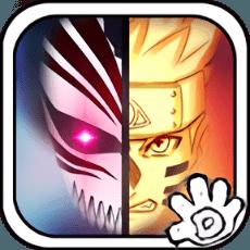 火影vs火影3.3手机版