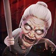 奶奶的房子战斗