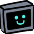 黑色星期五之夜机器人模组