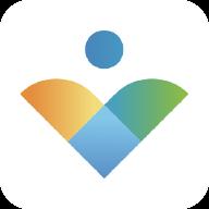天府健康app