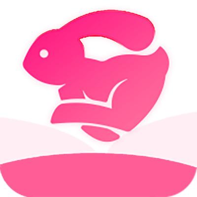 白兔视频app