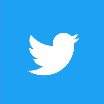 推特安卓版