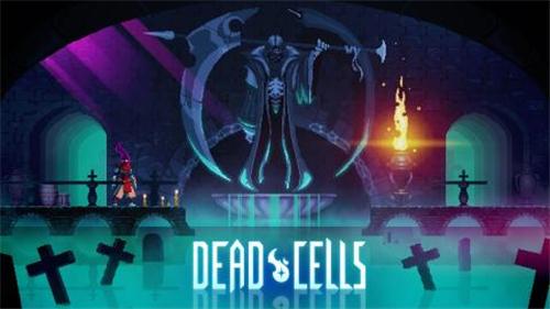 死亡细胞国际版