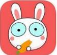 初恋直播app安卓版