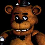 玩具熊的五夜后宫联机版