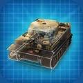 超级坦克3D