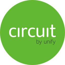 Circuit by Unify