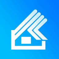 装建云app
