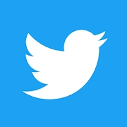 Twitter安卓版
