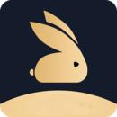 白兔视频app免费版