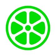 LimeBike共享单车安卓版