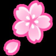 摩尔庄园樱花辅助