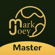 马克和乔伊Master