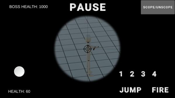 射击空间截图1