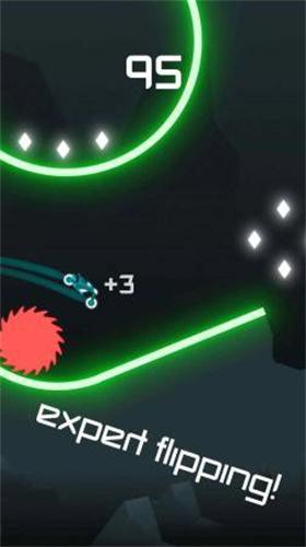 光影骑士截图2
