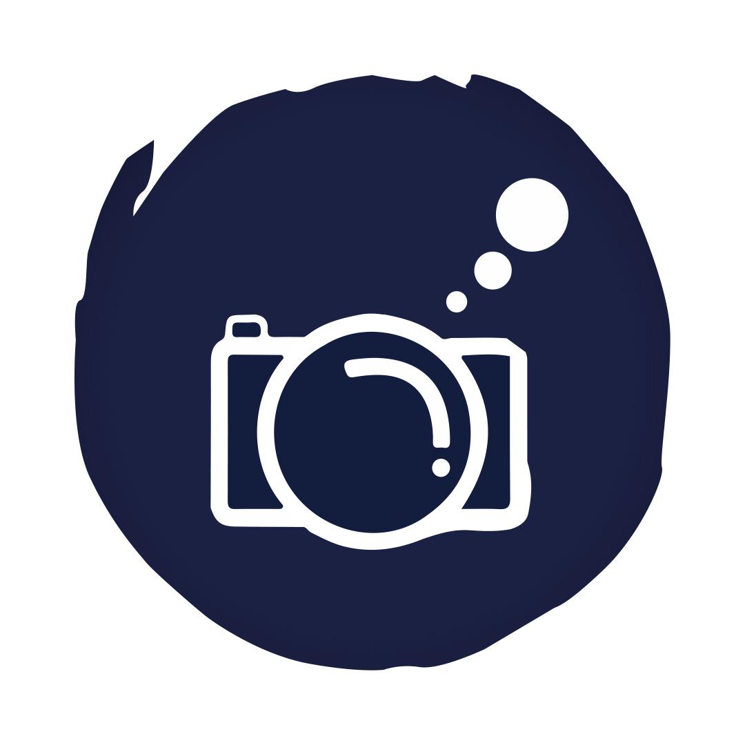 白日梦相机app