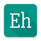 ehviewer汉化版