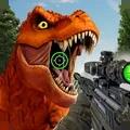 逃出恐龙乐园