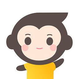 小猿口算app新版本