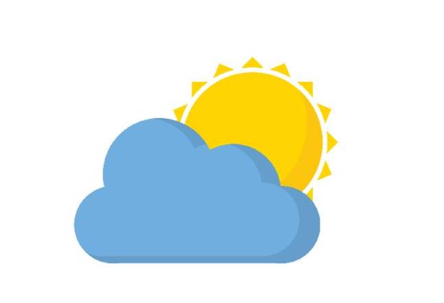 好用准确的天气app下载大全