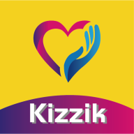 kizzik安卓版