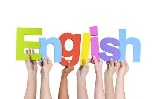线上学习英语软件大全