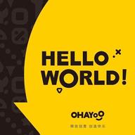 Ohayoo游戏盒