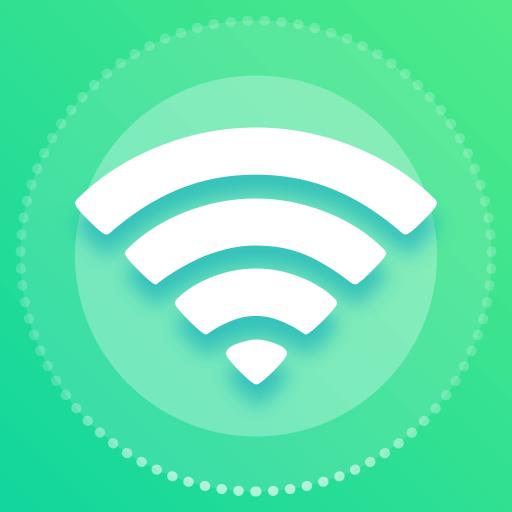 万能WiFi增强大师