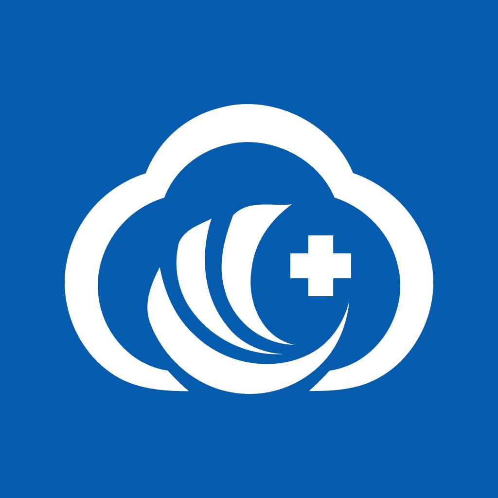 海峡云医app