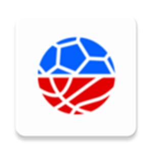 腾讯体育(欧洲杯直播)