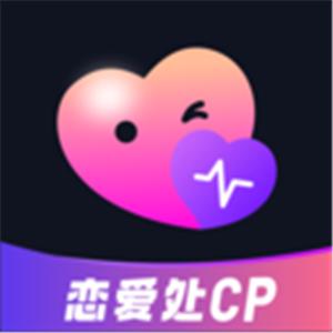 CP滴滴app