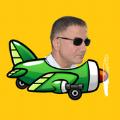 飞行员赛达佩克