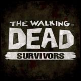 The Walking Dead幸存者