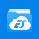 es文件浏览器会员版