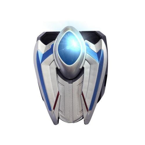 终极赛罗手镯变身器