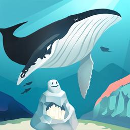 海底大猎杀2021最新版