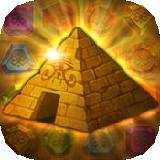 魔法宝藏法老的帝国之谜