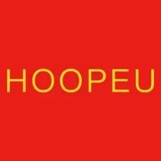 HOOPEU