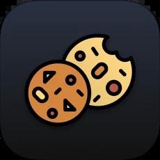 cookie记账