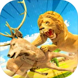 动物战争模拟器手机版